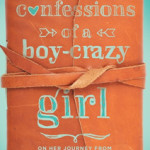 Confessions-of-a-Boy-crazy-Girl_212
