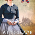 Wedded-to-War