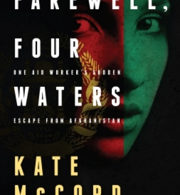 Farewell Four Waters